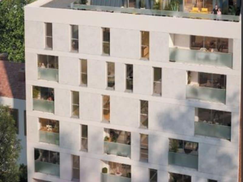 Vente appartement Toulouse 415000€ - Photo 5
