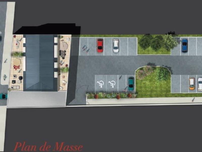 Vente appartement Toulouse 415000€ - Photo 6