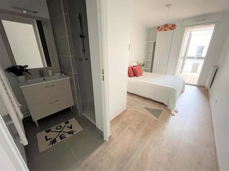 Vente appartement Castanet tolosan 309000€ - Photo 5