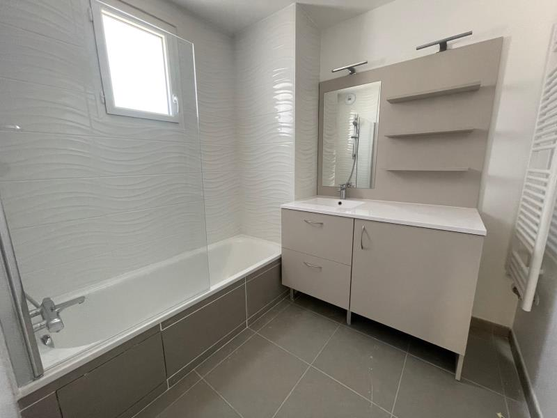 Vente appartement Castanet tolosan 309000€ - Photo 7