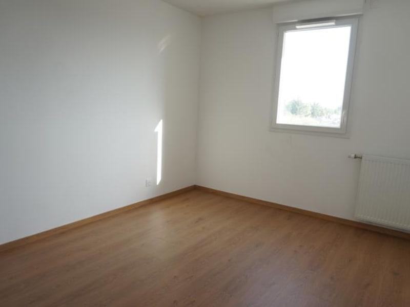 Vente appartement Toulouse 335000€ - Photo 3