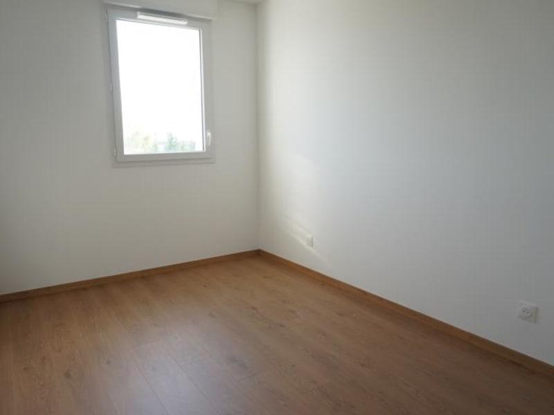 Vente appartement Toulouse 335000€ - Photo 4
