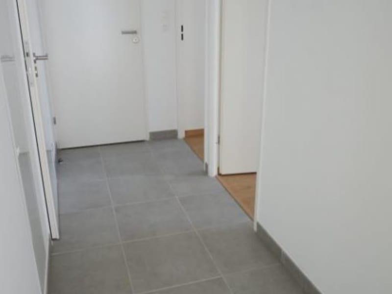 Vente appartement Toulouse 335000€ - Photo 6