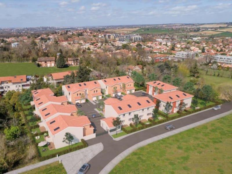 Vente maison / villa St orens de gameville 285900€ - Photo 5