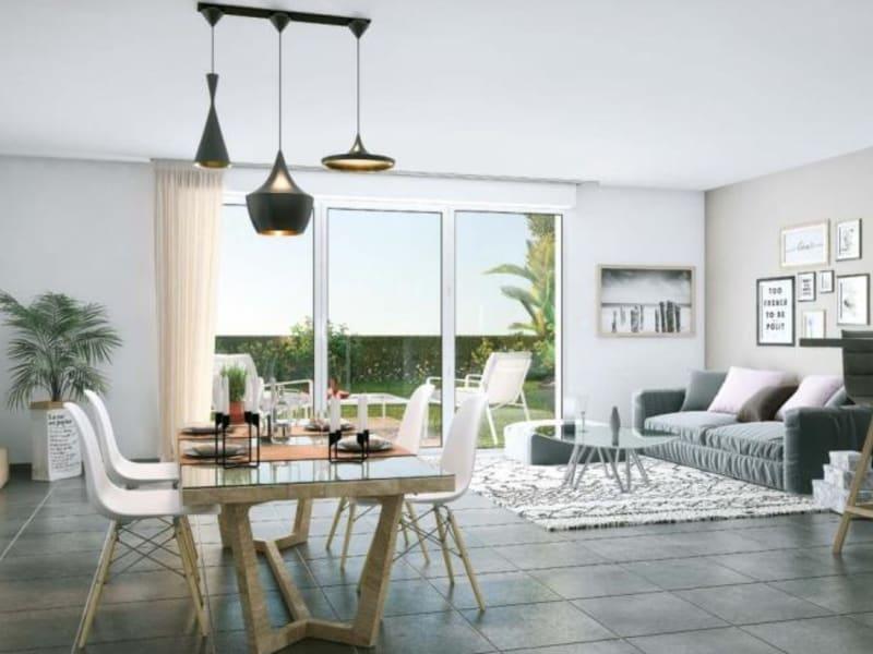 Vente maison / villa St orens de gameville 285900€ - Photo 6