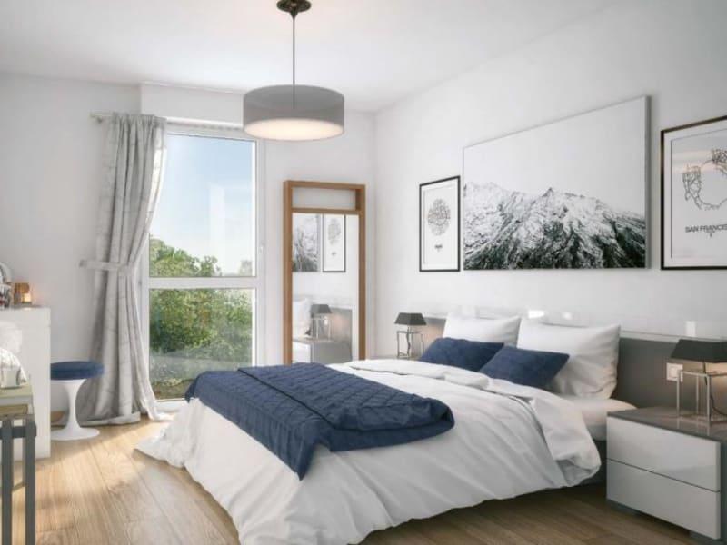 Vente maison / villa St orens de gameville 285900€ - Photo 8
