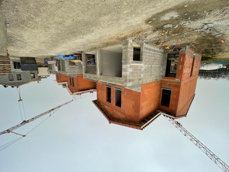 Vente maison / villa St orens de gameville 285900€ - Photo 12