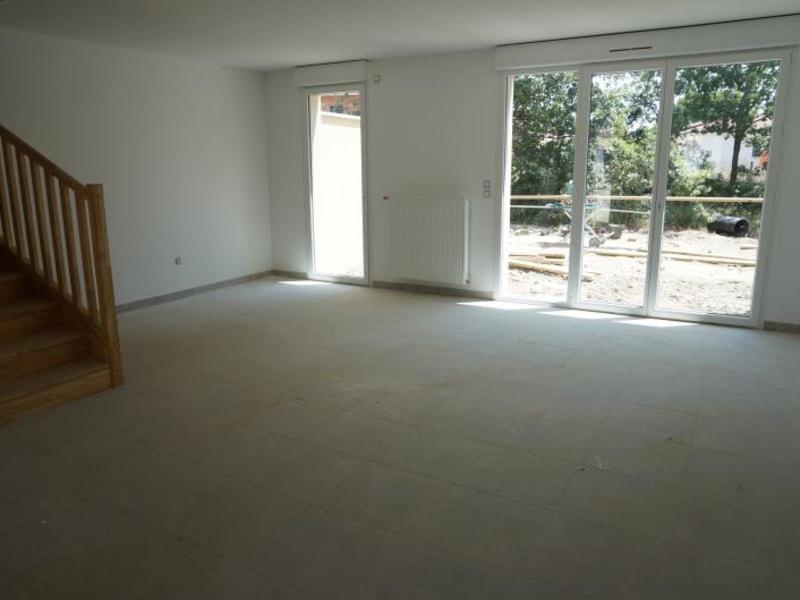 Vente maison / villa Toulouse 294000€ - Photo 2