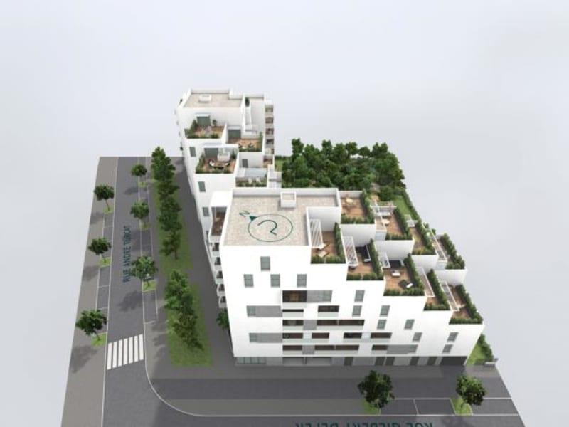 Vente appartement Toulouse 370000€ - Photo 6