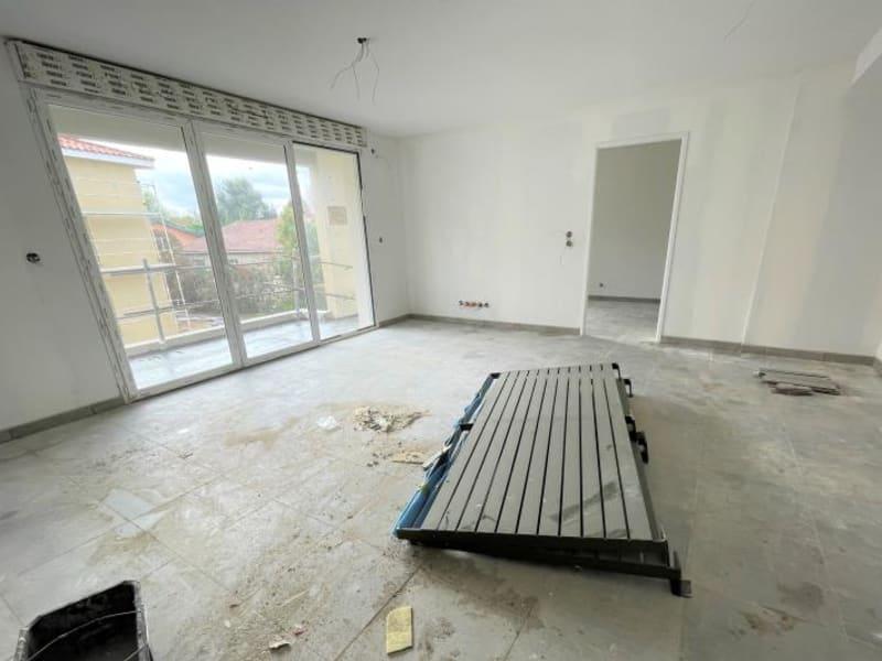 Vente appartement Tournefeuille 294000€ - Photo 2
