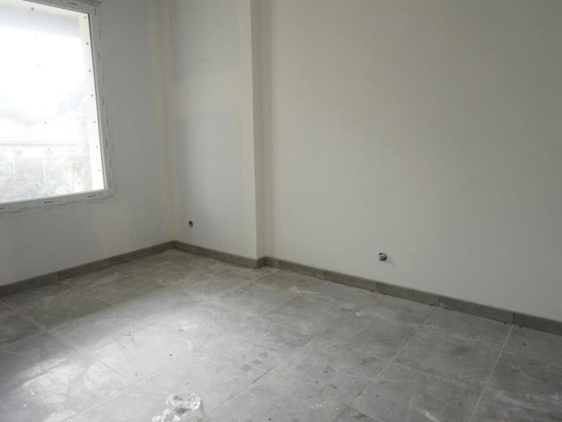 Vente appartement Tournefeuille 294000€ - Photo 3