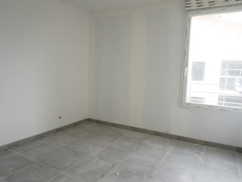 Vente appartement Tournefeuille 294000€ - Photo 4