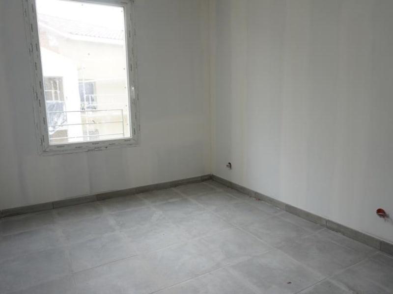 Vente appartement Tournefeuille 294000€ - Photo 5