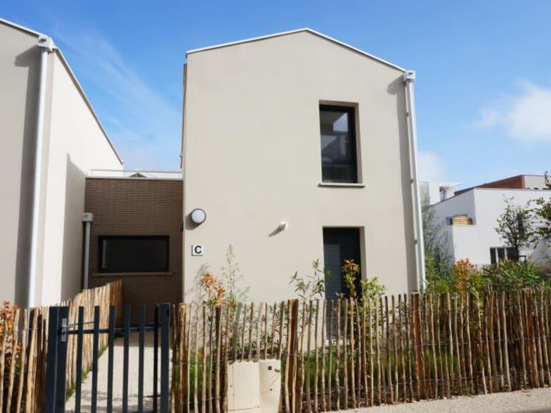 Vente maison / villa Toulouse 329500€ - Photo 1