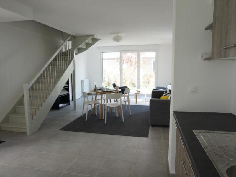 Vente maison / villa Toulouse 329500€ - Photo 3