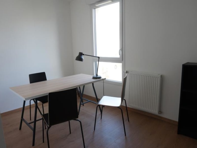 Vente maison / villa Toulouse 329500€ - Photo 5