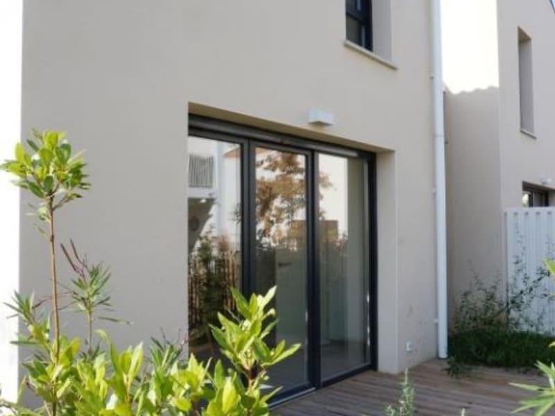 Vente maison / villa Toulouse 329500€ - Photo 7