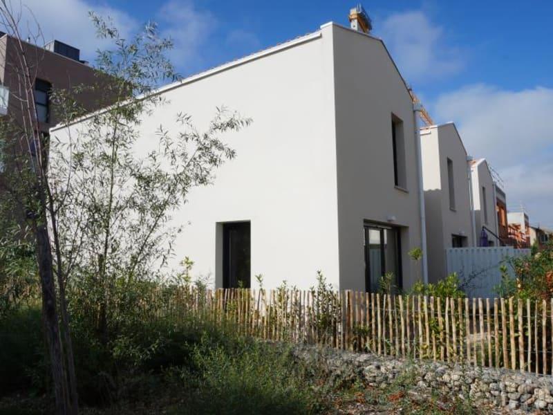 Vente maison / villa Toulouse 329500€ - Photo 8