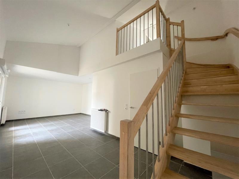 Vente appartement Toulouse 332000€ - Photo 2