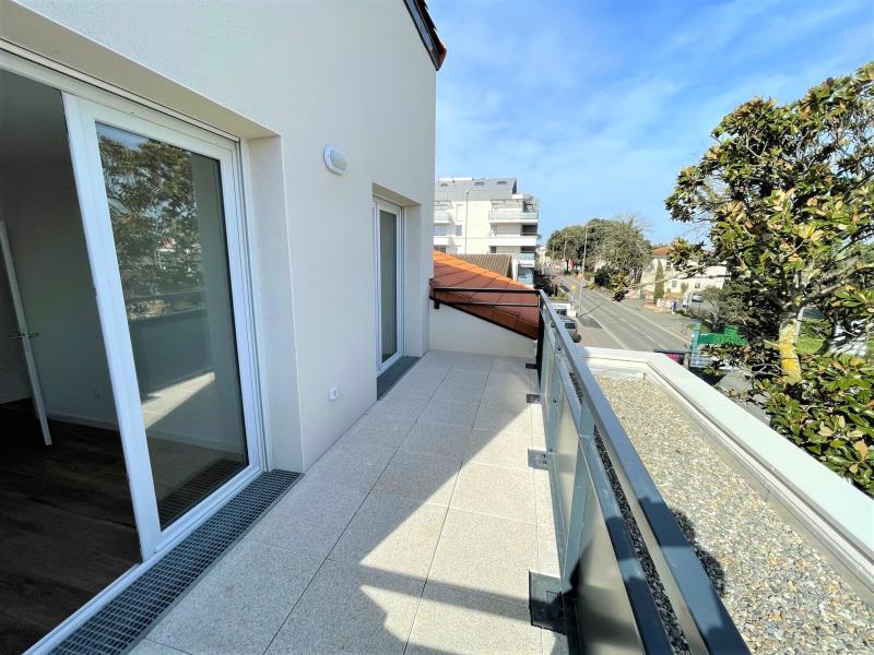 Vente appartement Toulouse 332000€ - Photo 4