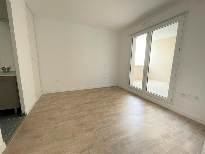 Vente appartement Toulouse 332000€ - Photo 5