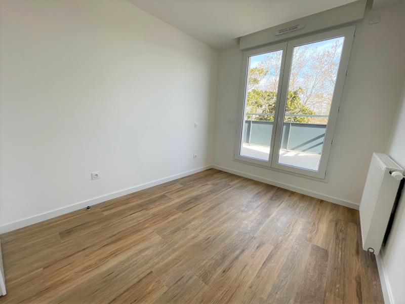 Vente appartement Toulouse 332000€ - Photo 6