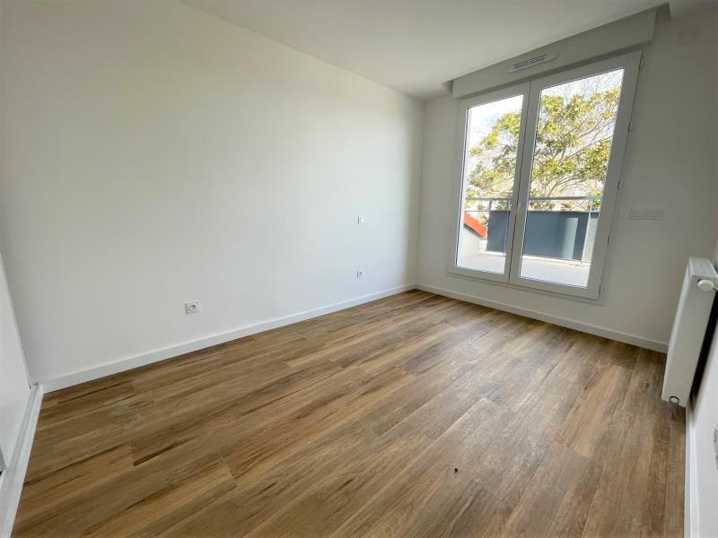 Vente appartement Toulouse 332000€ - Photo 7