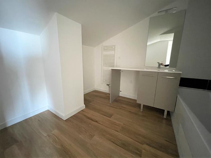 Vente appartement Toulouse 332000€ - Photo 8