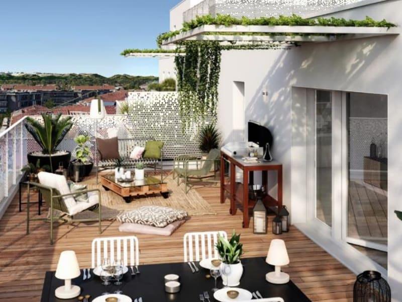 Vente appartement Colomiers 256500€ - Photo 1