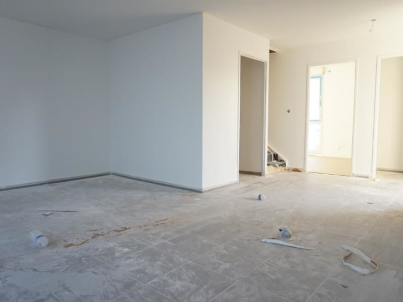 Vente appartement Toulouse 294000€ - Photo 2