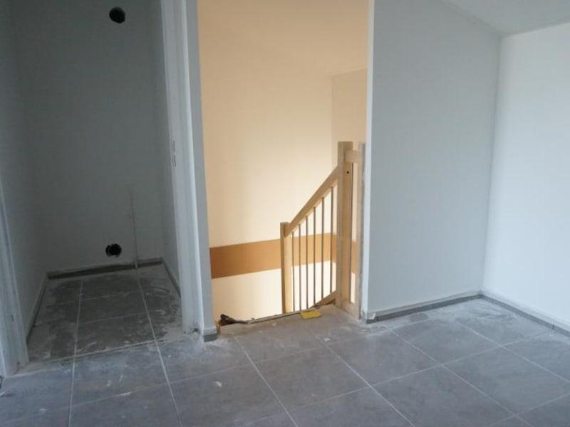 Vente appartement Toulouse 294000€ - Photo 4