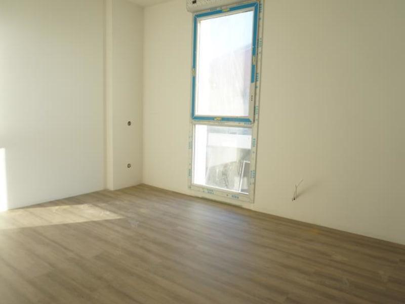 Vente appartement Toulouse 294000€ - Photo 5