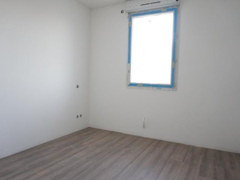 Vente appartement Toulouse 294000€ - Photo 6