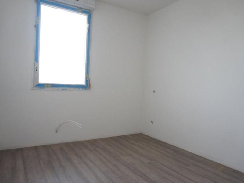 Vente appartement Toulouse 294000€ - Photo 7