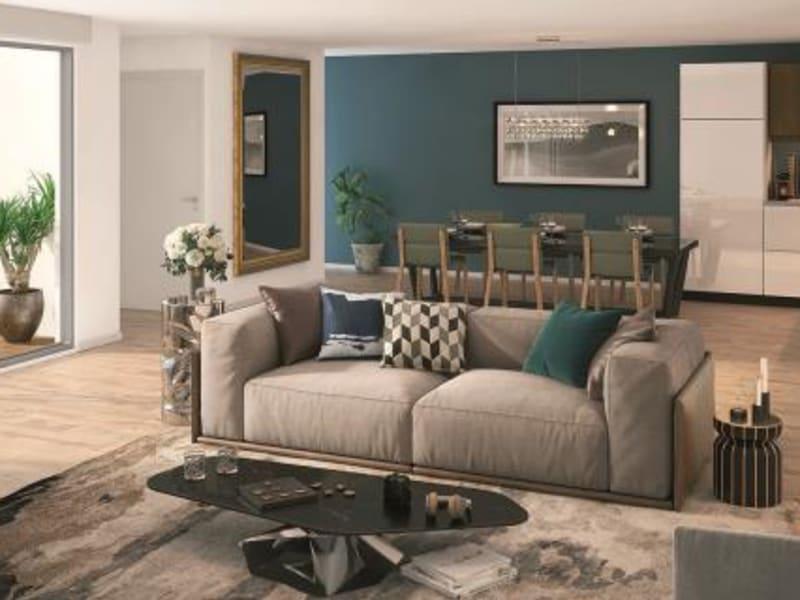 Vente appartement Toulouse 699000€ - Photo 3