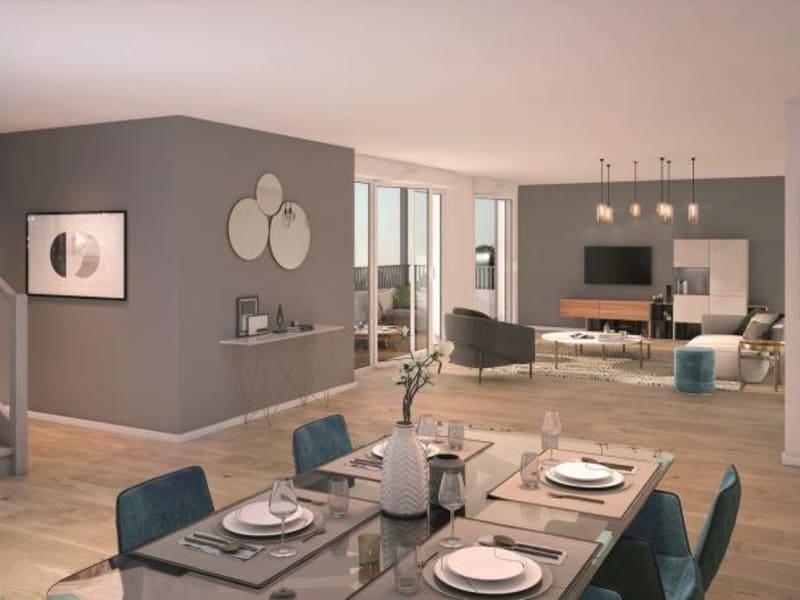 Vente appartement Toulouse 699000€ - Photo 4