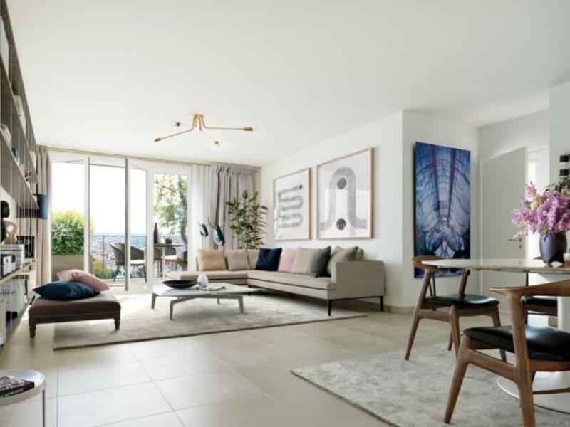Vente appartement Toulouse 750000€ - Photo 1