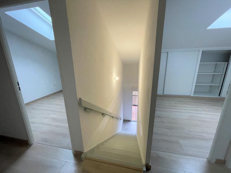 Vente appartement Castanet tolosan 290000€ - Photo 3