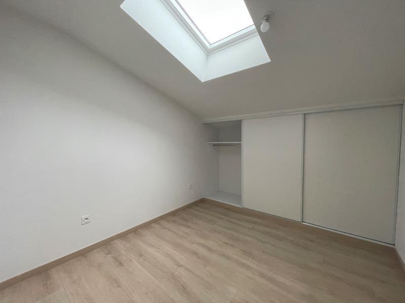 Vente appartement Castanet tolosan 290000€ - Photo 4