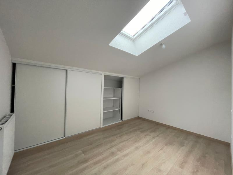 Vente appartement Castanet tolosan 290000€ - Photo 5