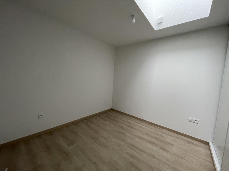 Vente appartement Castanet tolosan 290000€ - Photo 6