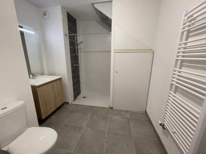 Vente appartement Castanet tolosan 290000€ - Photo 7