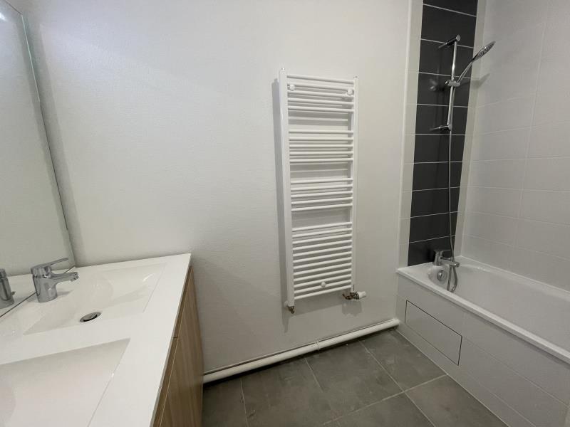 Vente appartement Castanet tolosan 290000€ - Photo 8