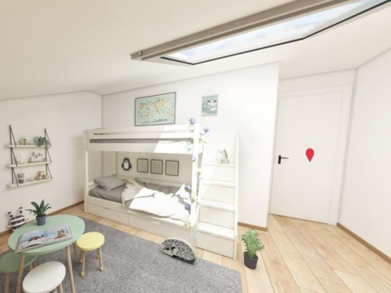 Vente appartement Toulouse 459000€ - Photo 4