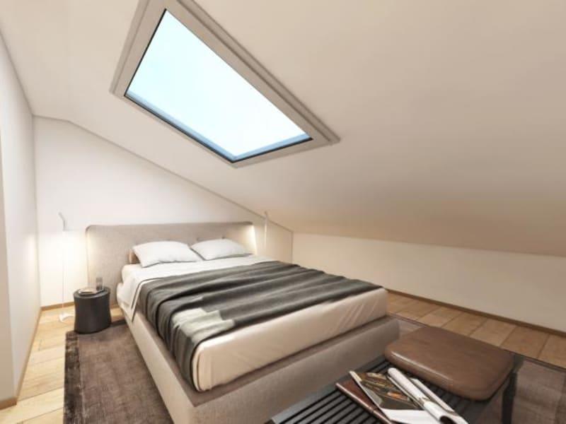 Vente appartement Toulouse 459000€ - Photo 9