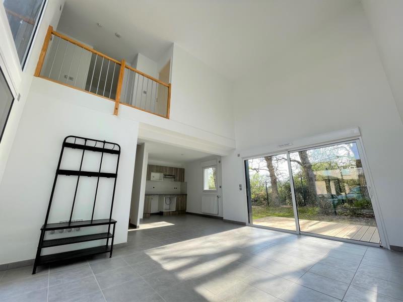 Vente maison / villa Saint orens de gameville 330000€ - Photo 1