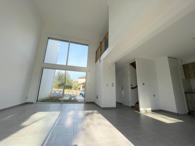 Vente maison / villa Saint orens de gameville 330000€ - Photo 2