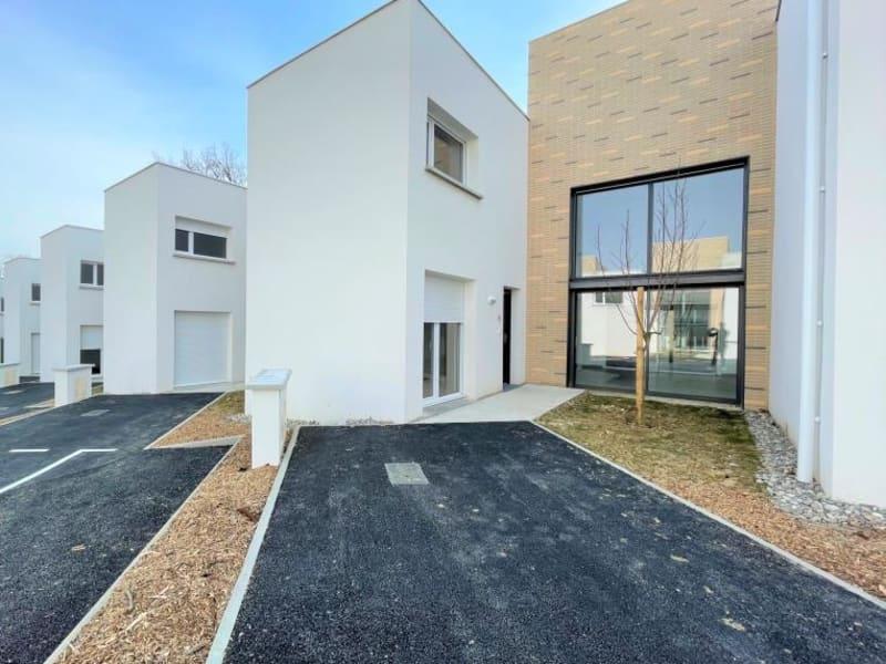 Vente maison / villa Saint orens de gameville 330000€ - Photo 3
