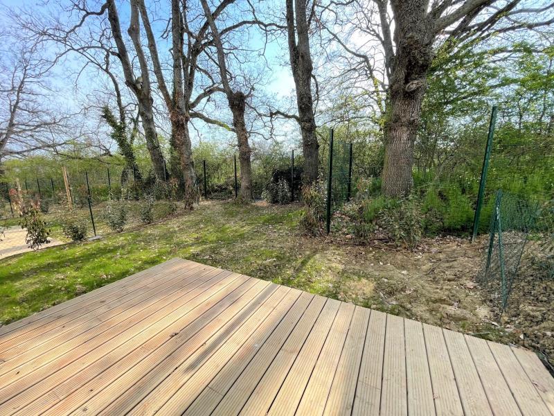 Vente maison / villa Saint orens de gameville 330000€ - Photo 9