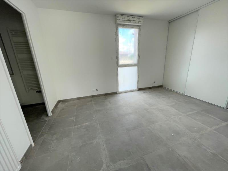 Vente appartement Toulouse 299900€ - Photo 3